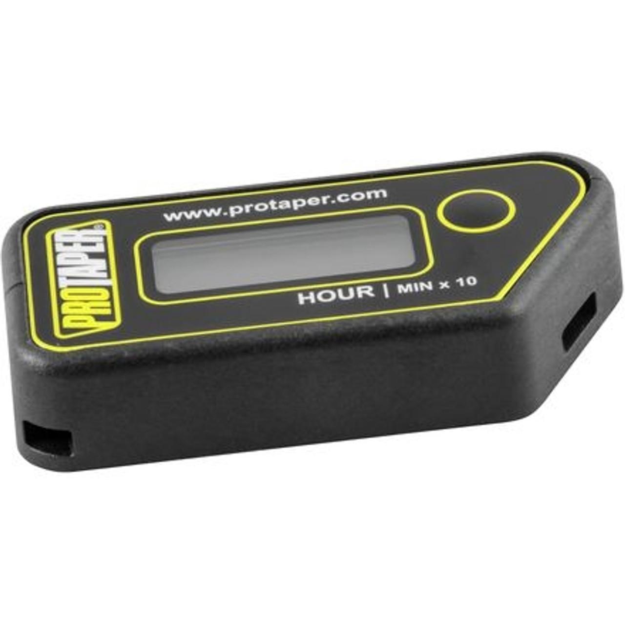 ProTaper Wireless Hour Meter 020685