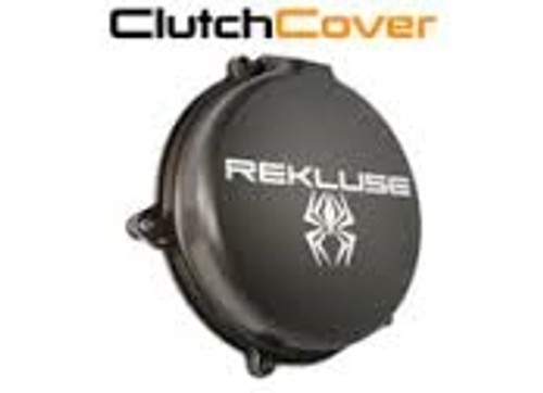 REKLUSE CLUTCH COVER