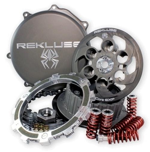 Rekluse Core EXP 3.0 DDS Clutch - KTM/HQV/Husaberg 450-501 2013-2015