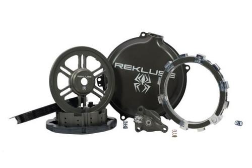 Rekluse RadiusCX Auto Clutch KTM/HQV 125/150 19-21
