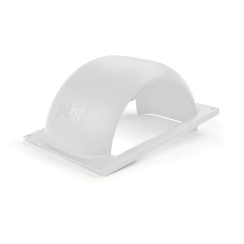 ONEWHEEL PINT FENDER - WHITE