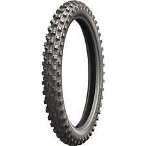 SHINKO 216X 90/100-21  FATTY TYRE