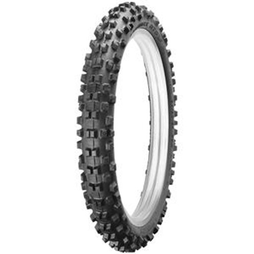 Dunlop AT81 90/90-21  ENDURO FRONT TIRE
