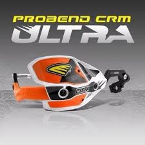 CYCRA ULTRA PRO CRM HANDGUARDS