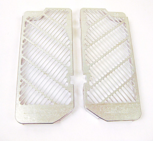 BETA RADIATOR GUARDS RR/RR-S 2008-2019