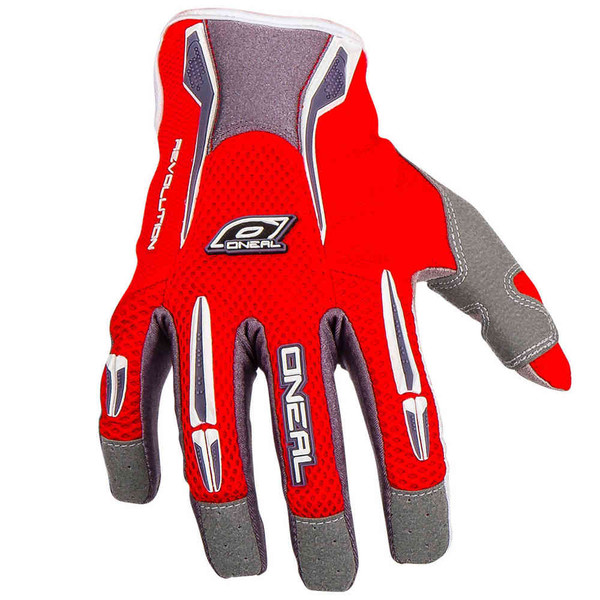 ONEAL RACING REVOLUTION GLOVES