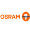 Osram XBO 3000W/DHP