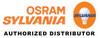 Osram HTI1200W/D7/60