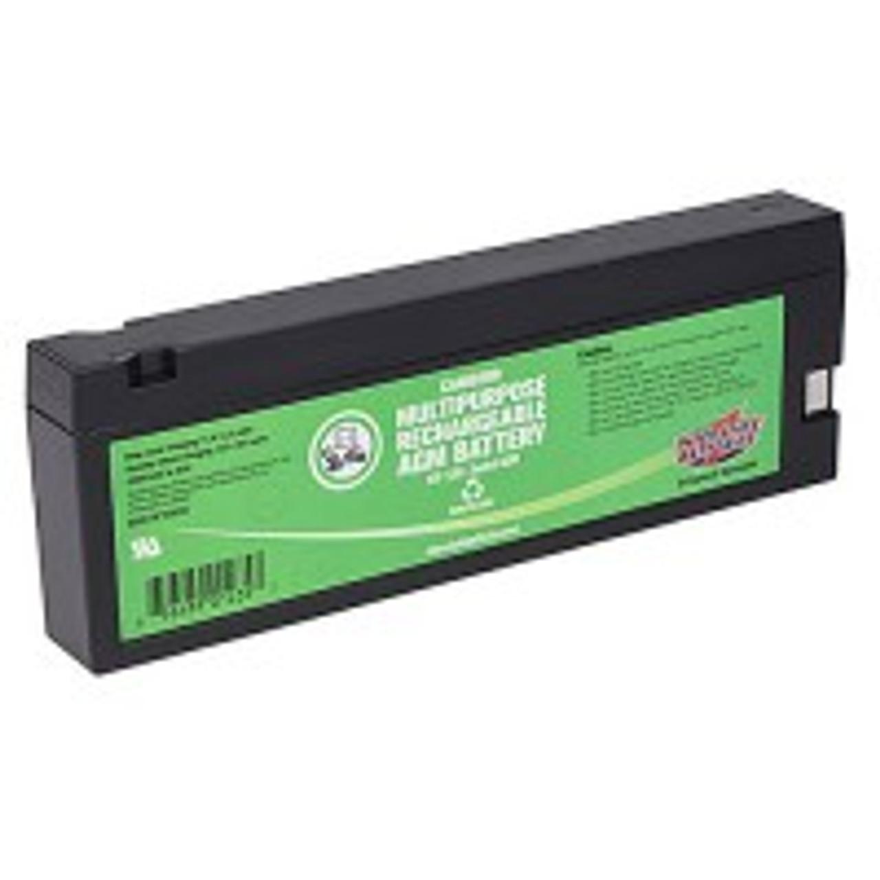 CV-3012 Dantona Replacement Battery for Energizer