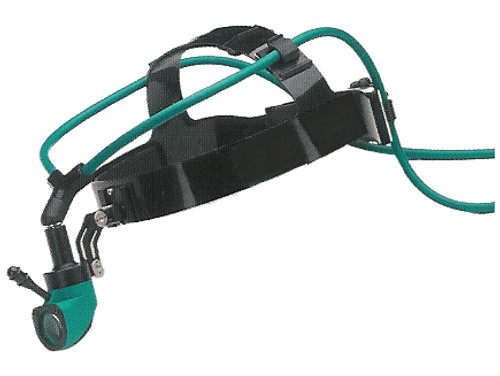 Head light  Cable Combo