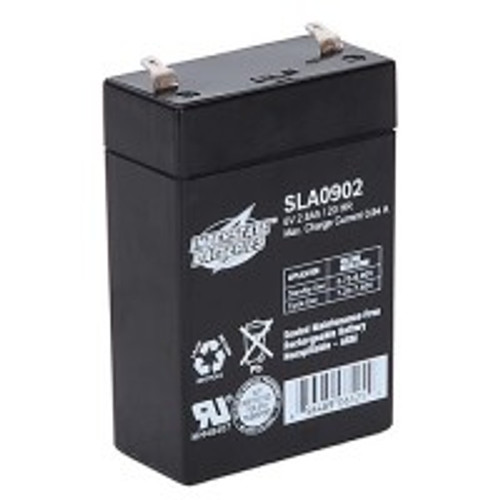 Battery for Watchmaster 5G1240