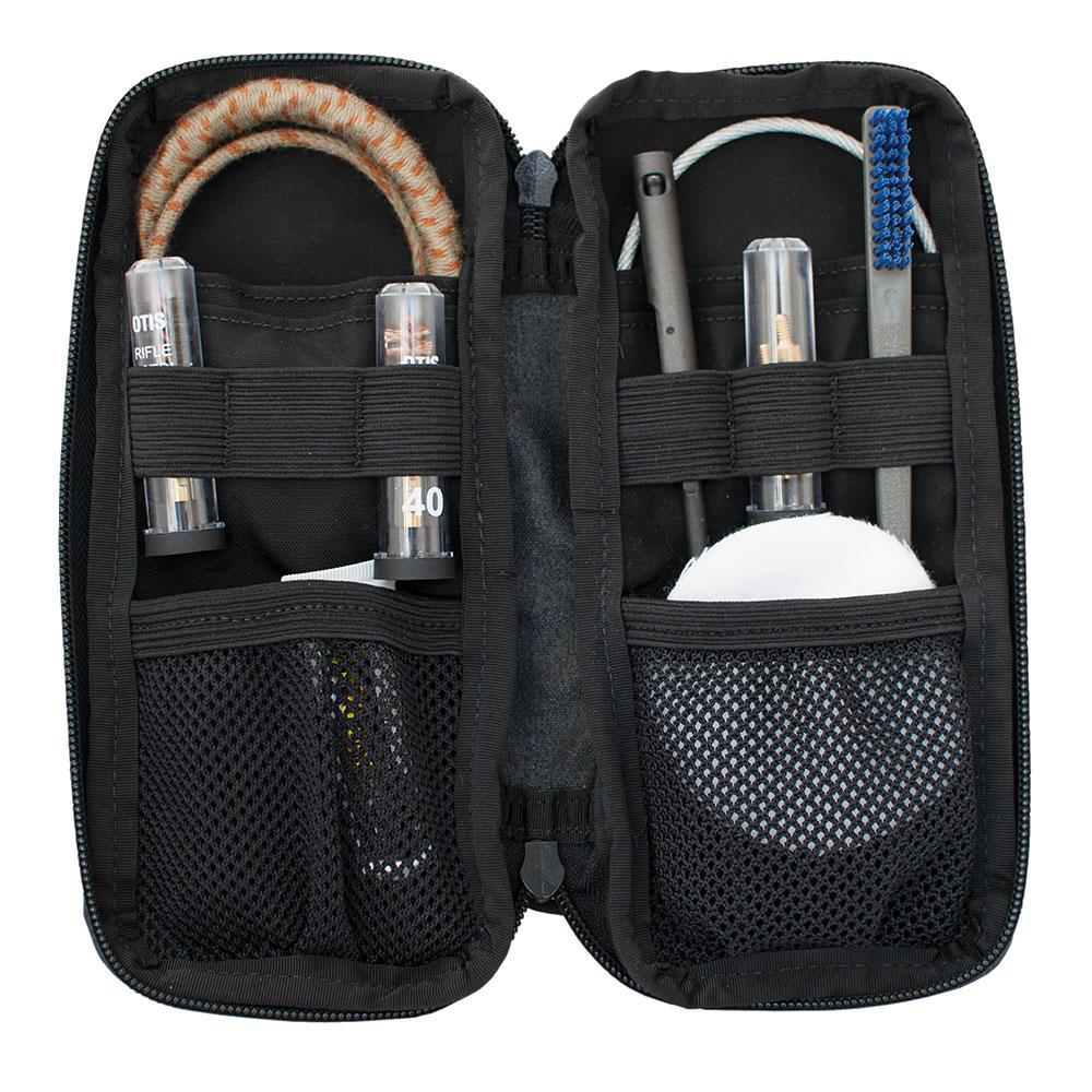 .40cal Defender® Series Cleaning Kit