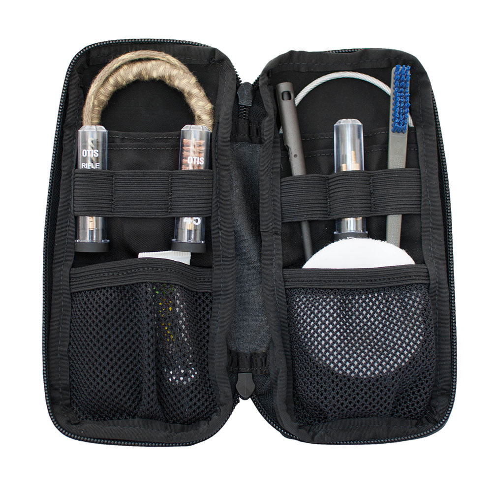 .45cal Defender® Series Cleaning Kit