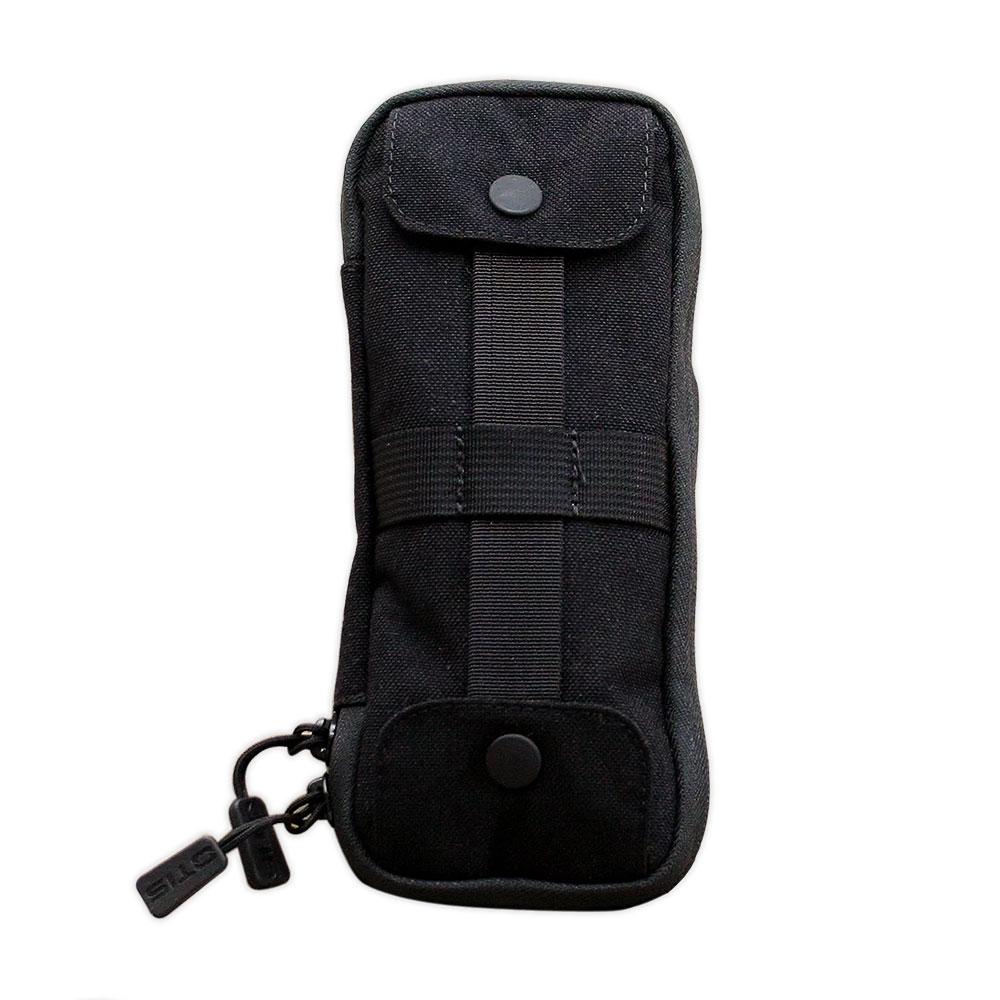 .45cal Defender® Series Cleaning Kit