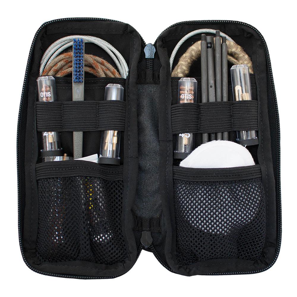 .223cal/.45cal Defender® Series Cleaning Kit