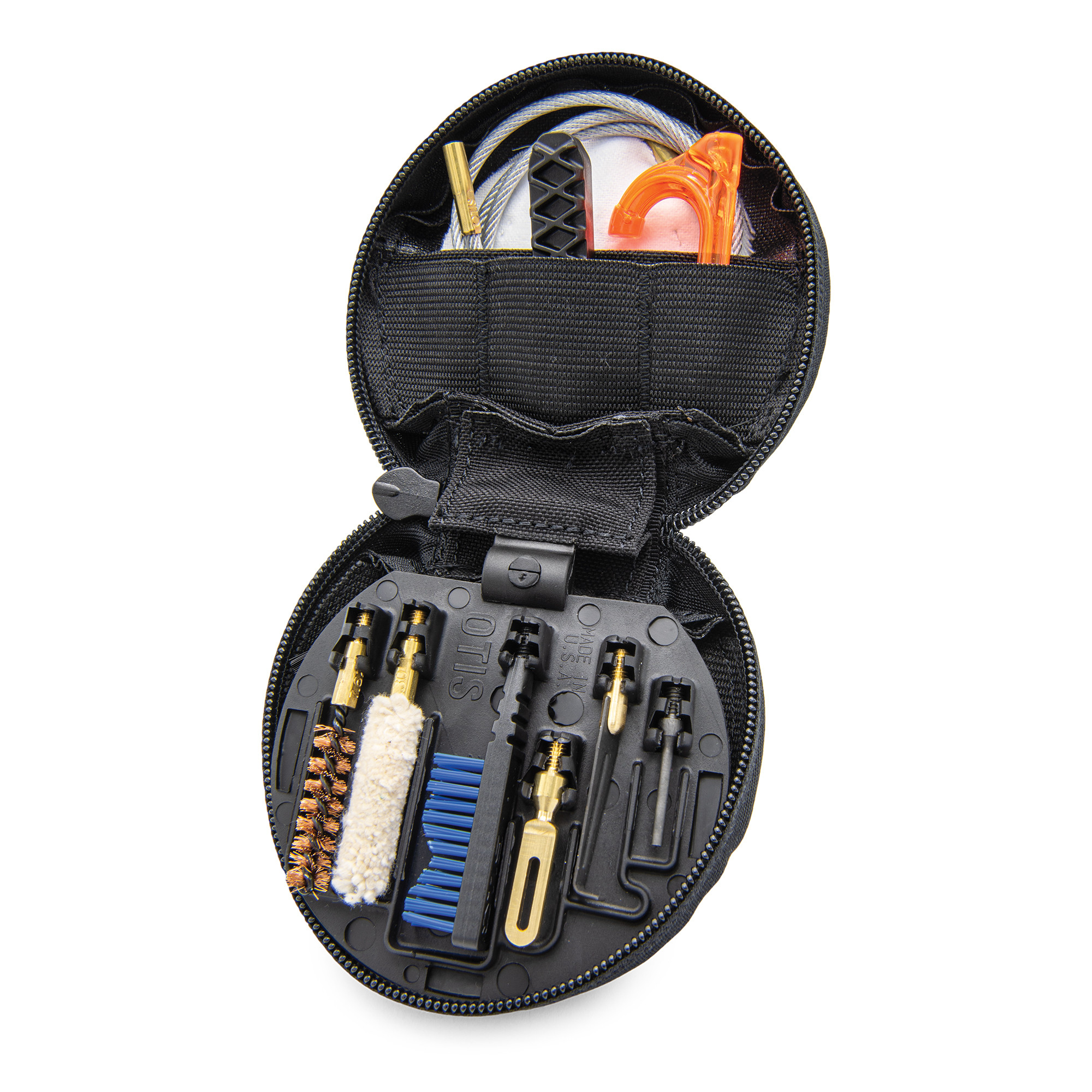 MPSR Cleaning Kit (.308/7.62MM)