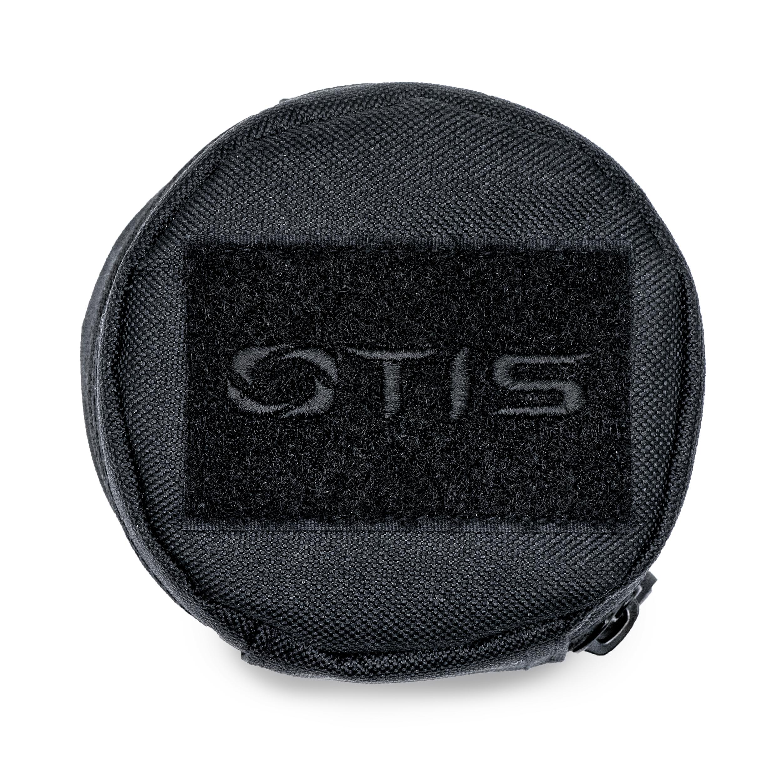 MSR/AR Cleaning Kit (.308/7.62MM)