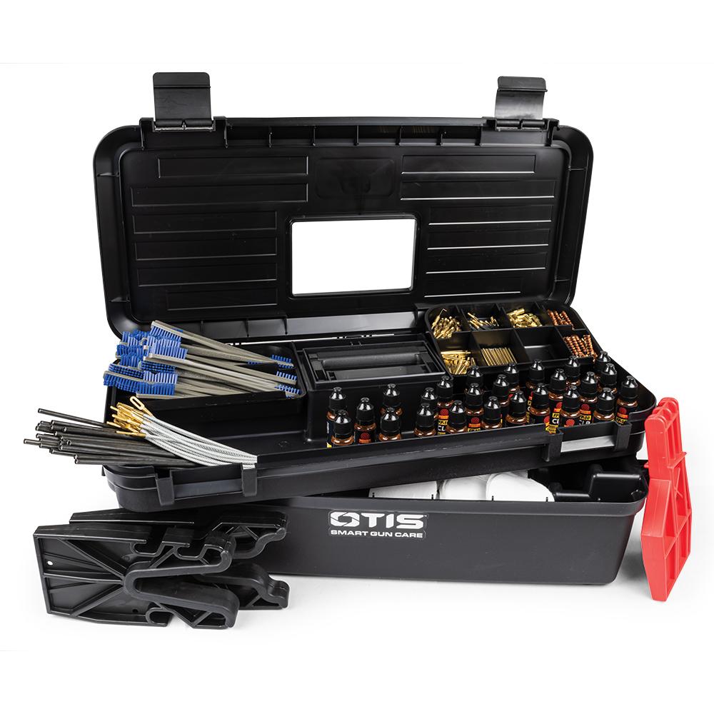 9MM Training Range Box