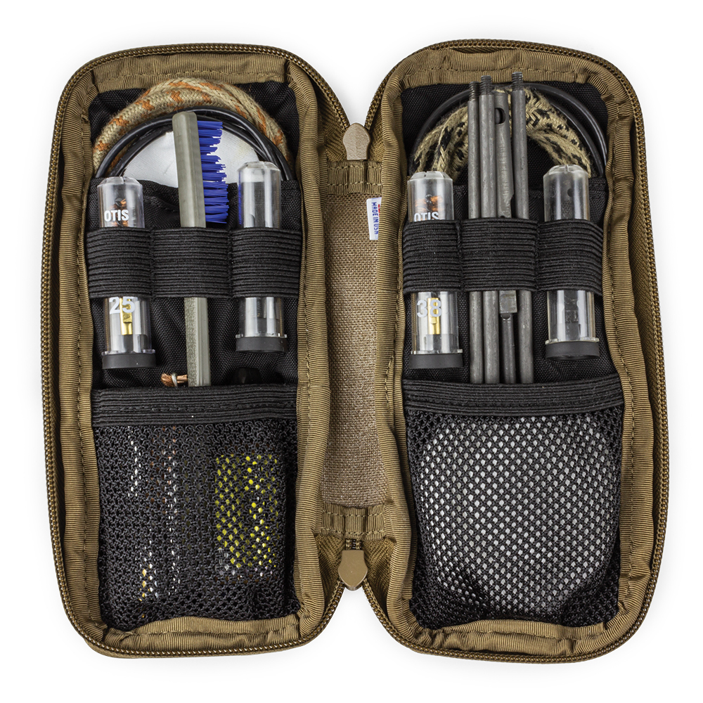 I-MOD Cleaning Kit (5.56mm/9mm)