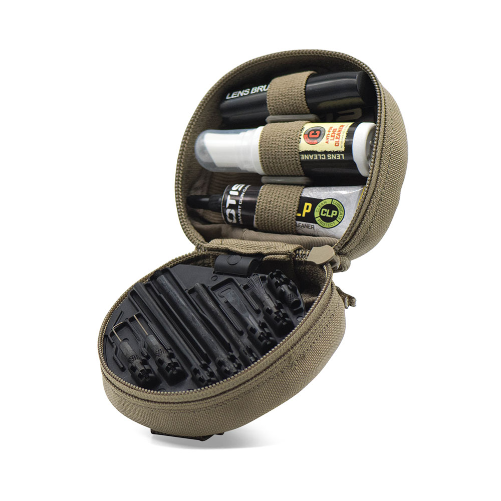 5.56MM Soft Pack Cleaning Kit