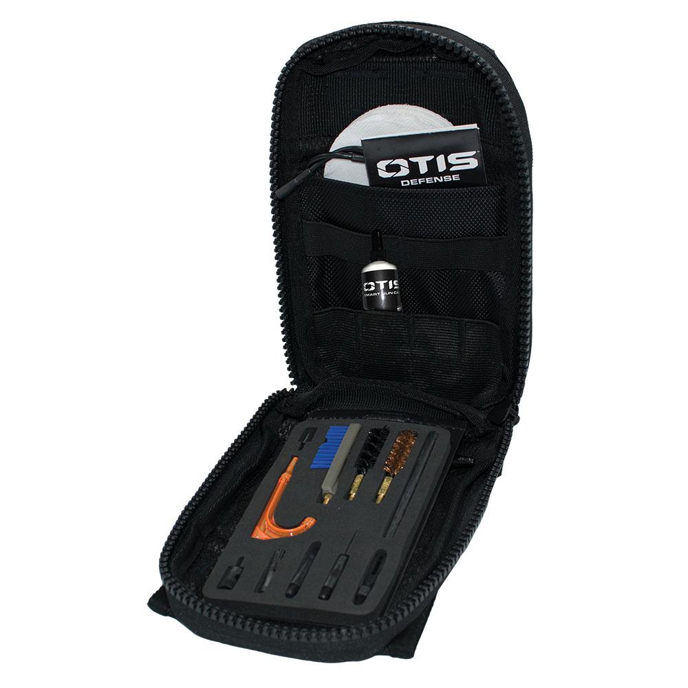 Pistol/Subgun Military Tool Kit