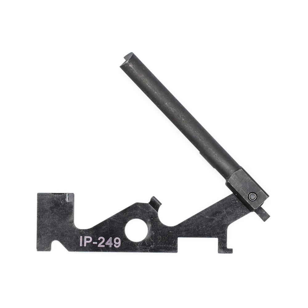 M249 SAW Scraper Tool