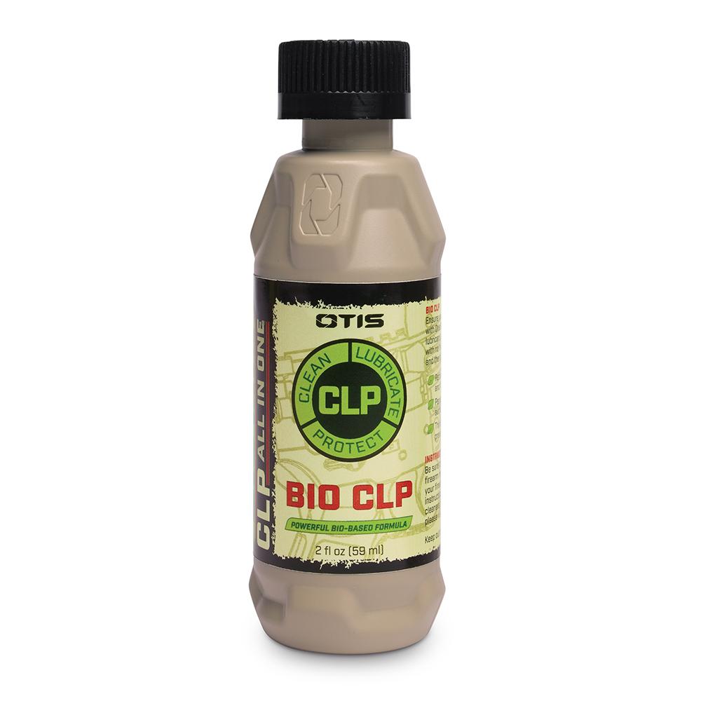 Bio CLP (2 oz)