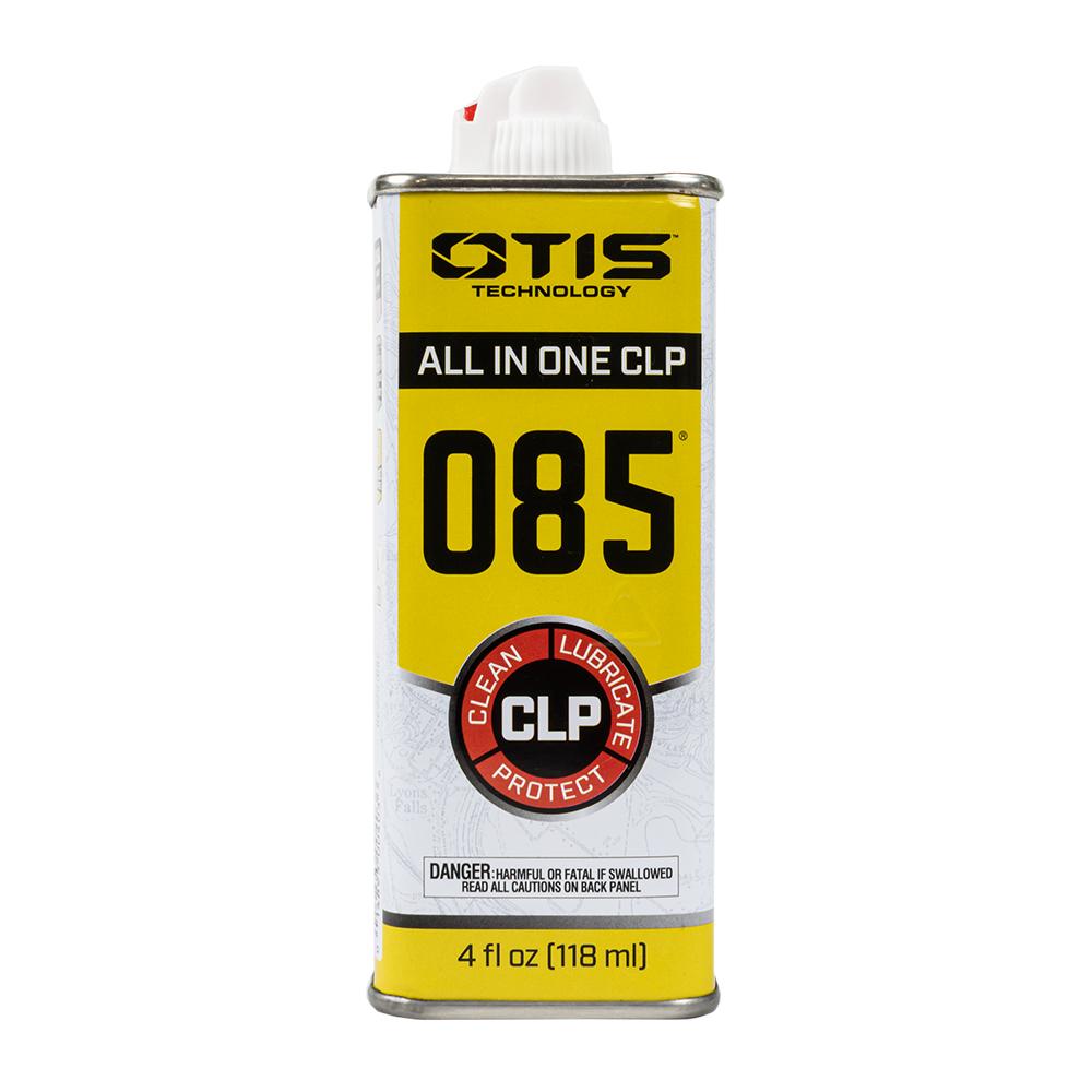 O85® CLP