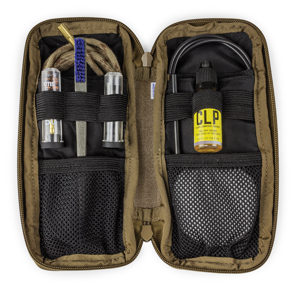 I-MOD® Cleaning Kit (.50cal)