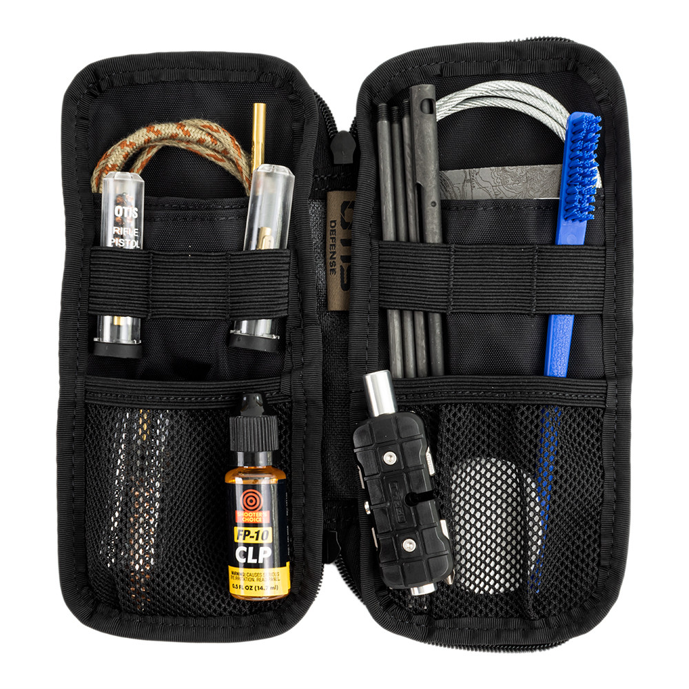 5.56mm Lawman Series Cleaning Kit