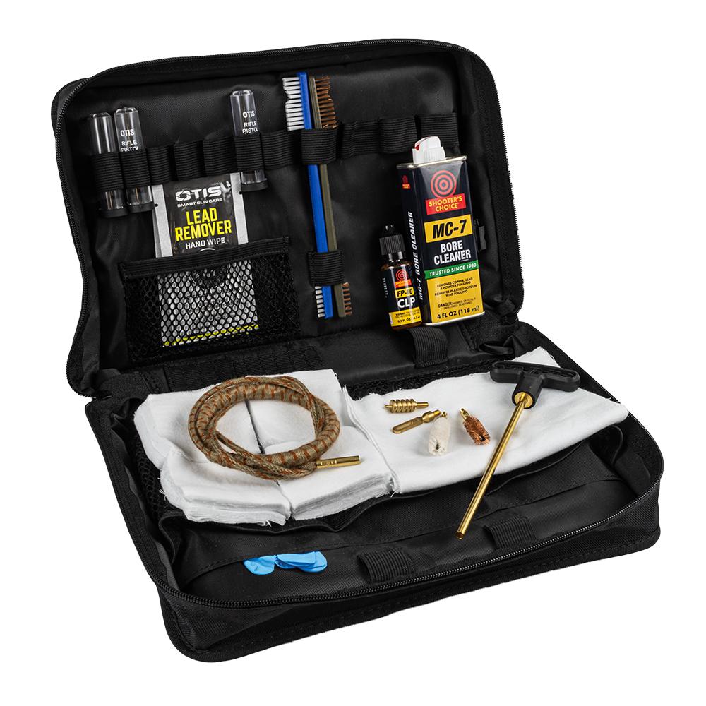.40cal Police/Tactical Handgun Kit