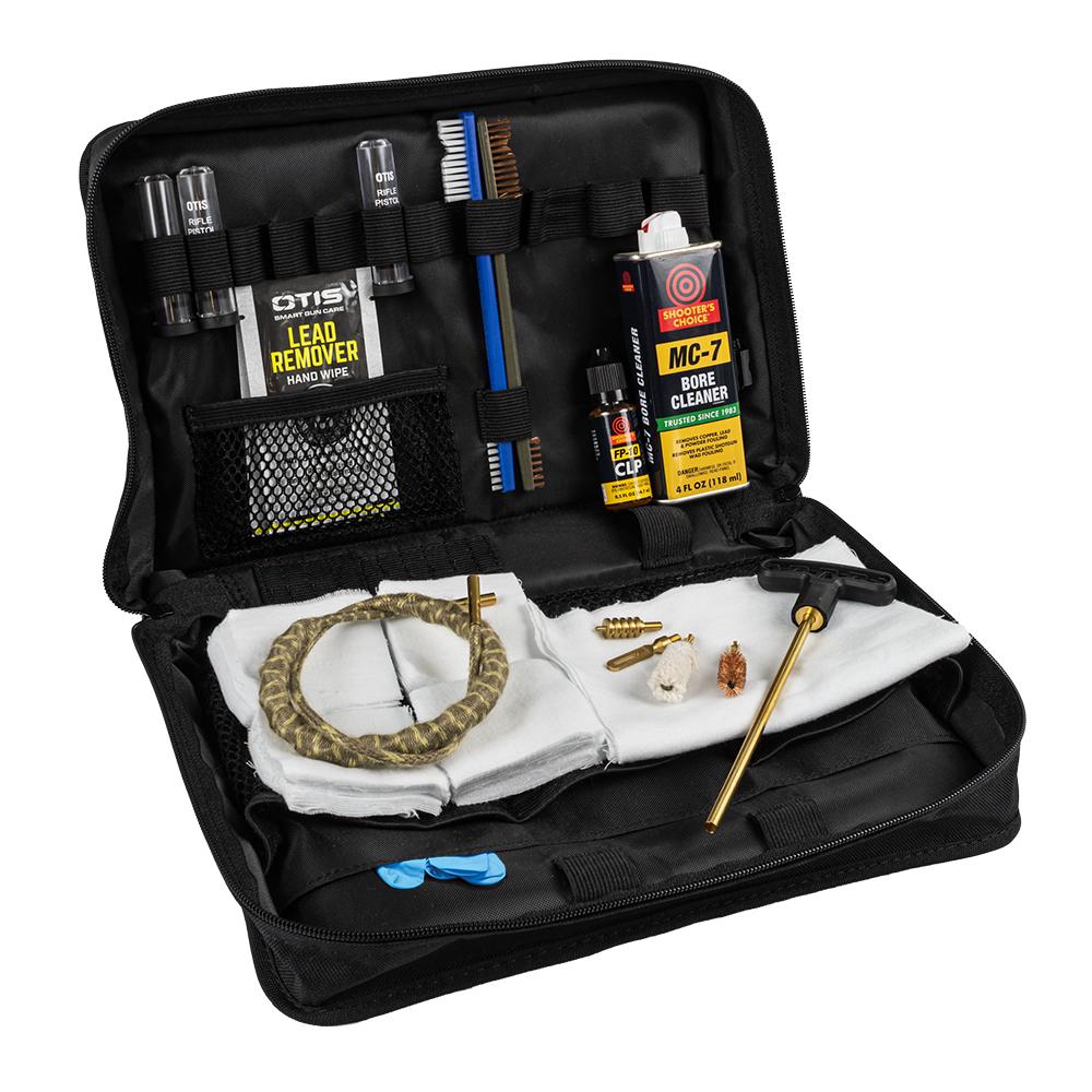 .45cal Police/Tactical Handgun Kit