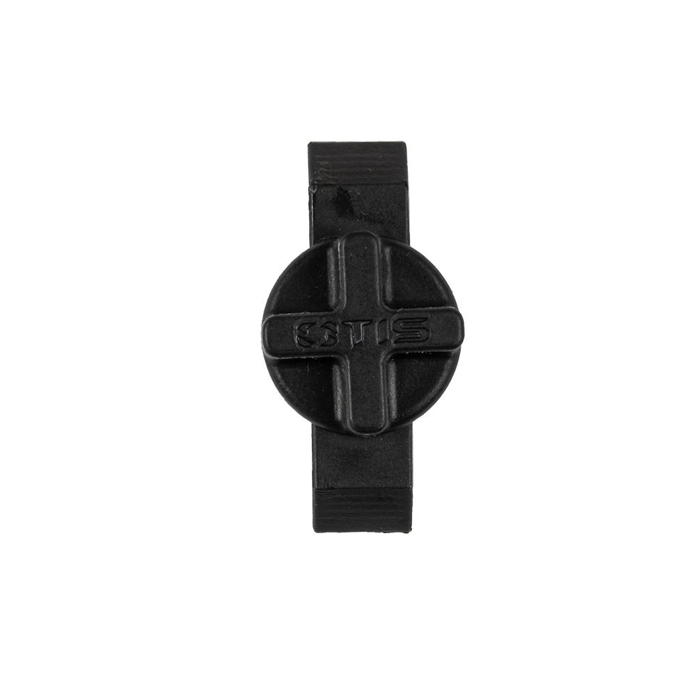 M4 Sight Adjustment Tool 2 Pack