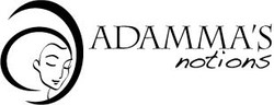 Adammas