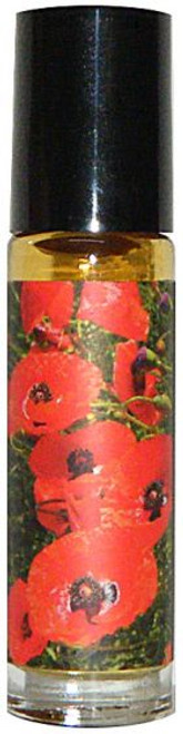 Shadow Scents Opium Perfume Oil 1/3 Oz