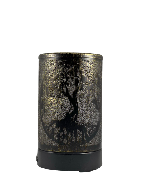 Aromar Tree of Life 100 ml Scented Oil Diffuser