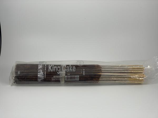 Wild Berry Incense 100 Stick Bundle Adammas Notions