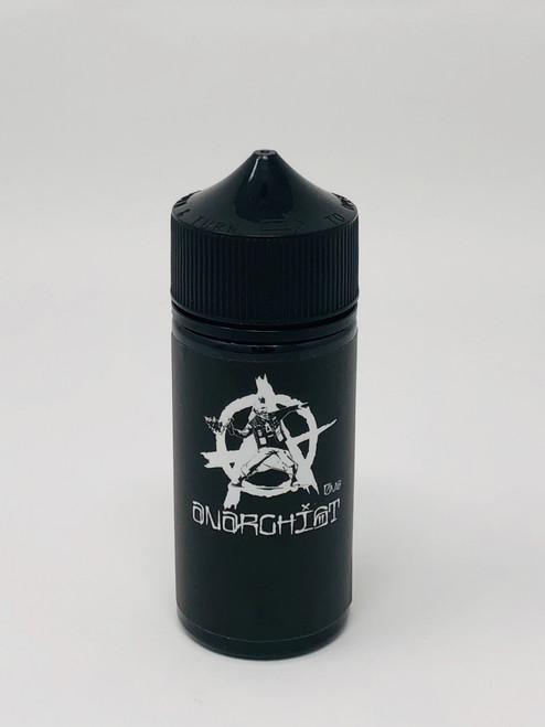 """Anarchist"" Black (100mL)"