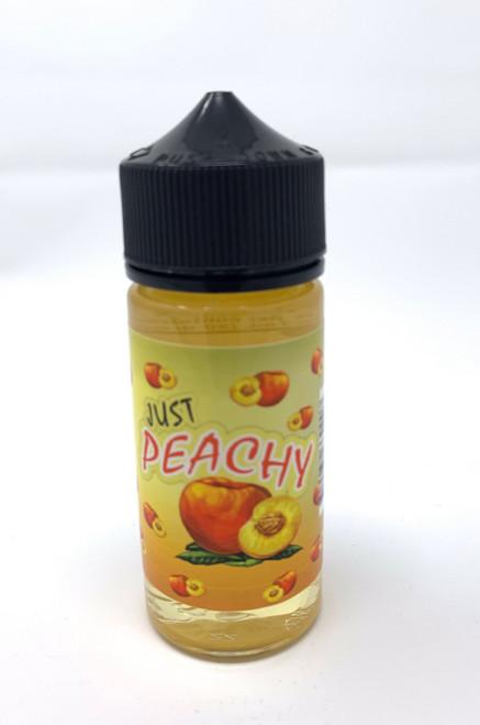 Just Peachy Botanika (60mL)