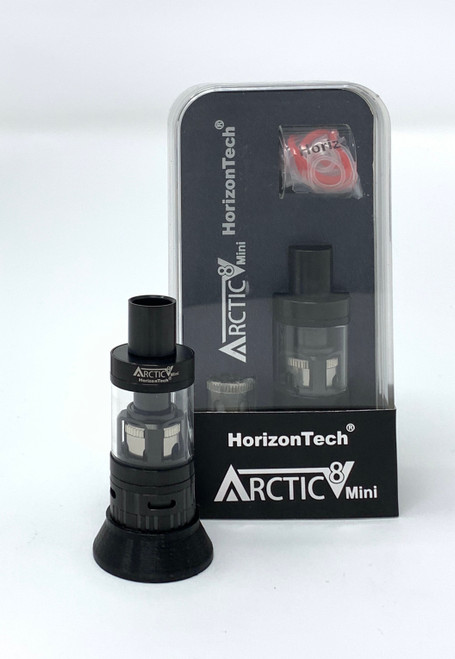 HorizonTech Arctic Mini