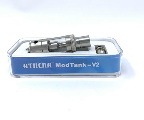 Athena ModTank V2