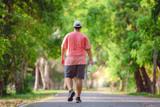 3 Ways Physical Activity Helps Diabetes