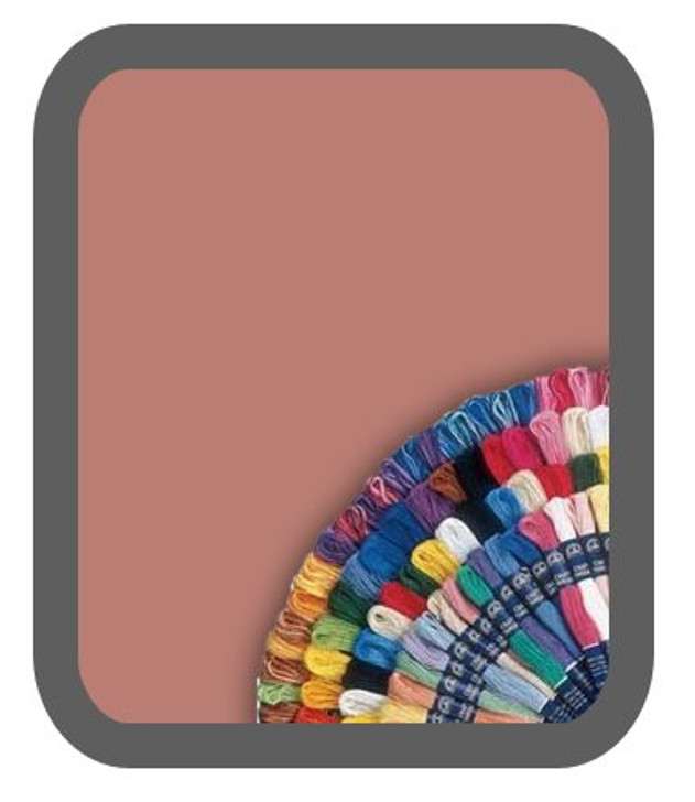 LT Shell Pink #223