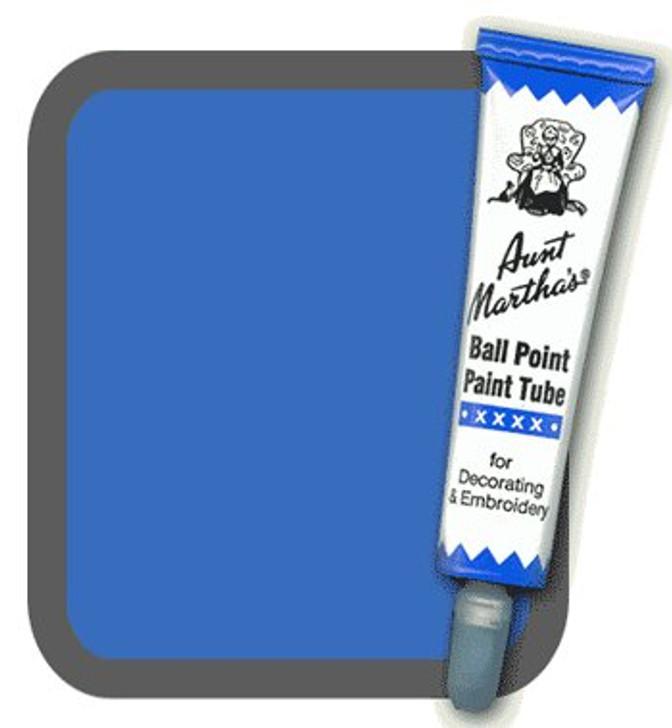 Ballpoint Paint #906 Blue