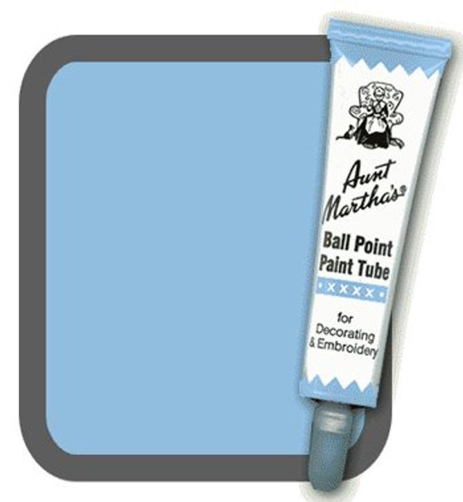 Ballpoint Paint #907 Light Blue