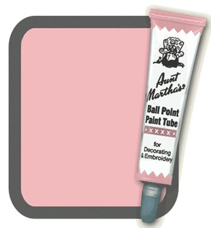 Ballpoint Paint #915 Pink