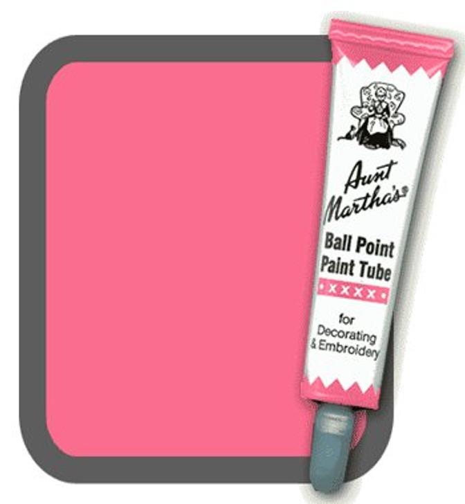 Ballpoint Paint #917 Rose