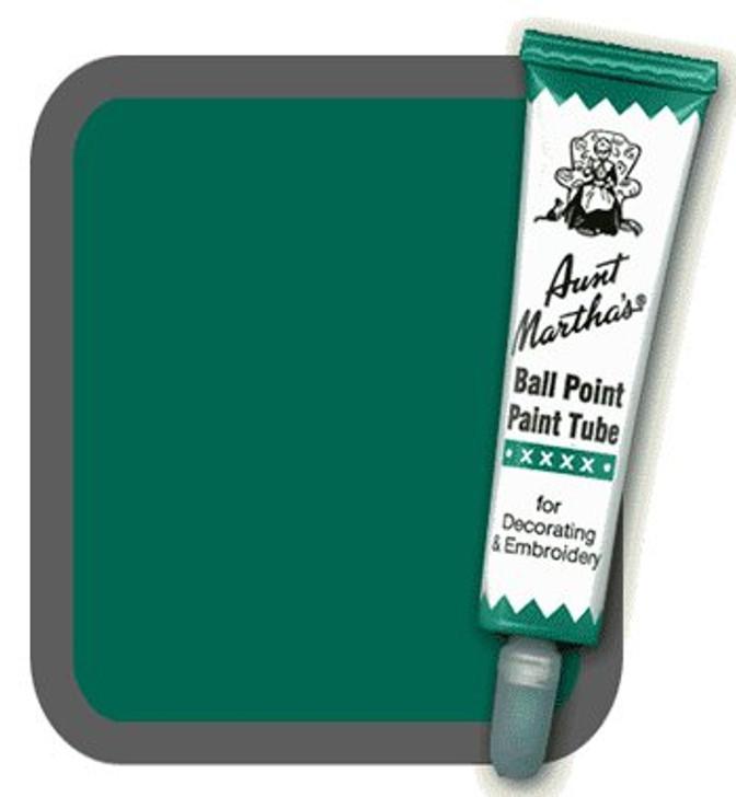 Ballpoint Paint #921 Forest Green