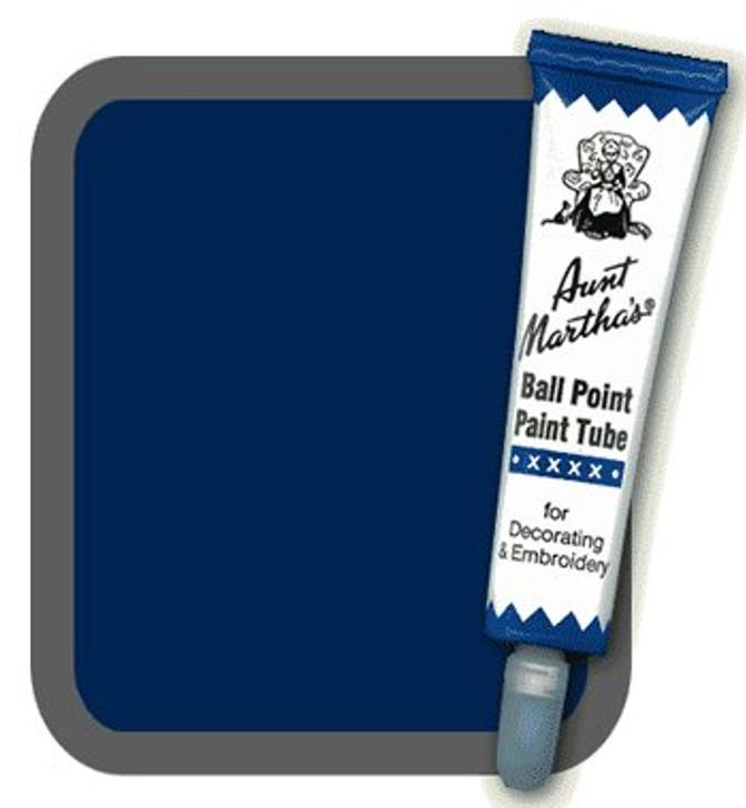 Ballpoint Paint #936 Navy