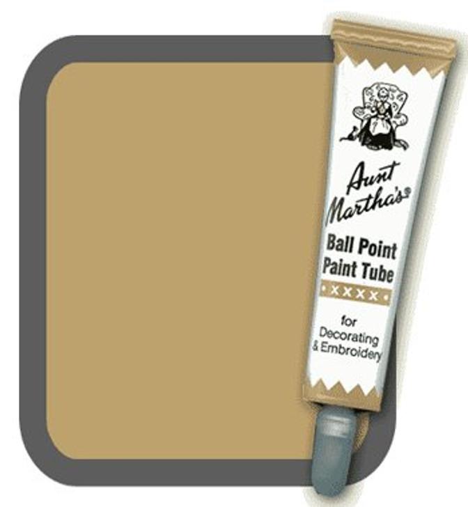 Ballpoint Paint #938 Tan